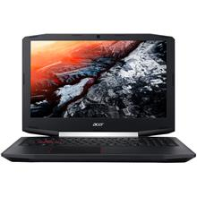 Acer VX5-591G Core i7 16GB 1TB+256GB SSD 4GB Full HD Laptop